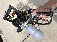 Best electric power washer for 200$? +accessories-img_3972-jpg