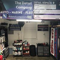 Garage & Shop Pictures-img_5257-jpg
