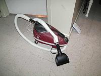 Best vacuum for under ?-floor-matic-8-21-2013-01-29-40-jpg