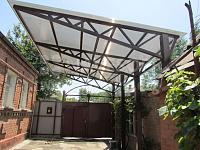 Cantilever Carport??  No room for full garage-00c540a5d04d70b860c4aec8b20e89f3-jpg