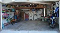 Garage & Shop Pictures-326d96abd83380e729b046806c10feca-jpg