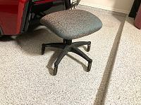 Detailer's Seat-chair-jpg