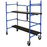 step stool,platform or scaffolding to reach taller vehicles-bcf2f7a5-66bd-4885-912a-2fb18a114734_300-jpg