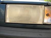 Whats Your Worst Set of Head Lights?  Are Some Lights Not Repairable?-img_0100-jpg