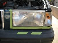 Whats Your Worst Set of Head Lights?  Are Some Lights Not Repairable?-img_0108-jpg