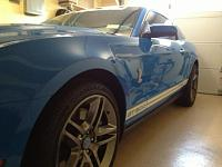 The Post a Picture of Your Ride as it Sits Thread-imageuploadedbyagonline1359068073-434132-jpg