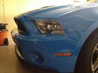 The Post a Picture of Your Ride as it Sits Thread-imageuploadedbyagonline1359068092-876770-jpg