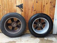 Wheel brushes??-imageuploadedbyagonline1399092324-548899-jpg