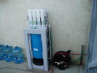Would Reverse Osmosis water be ok to wash a car with?-ro-car-wash-system-018-reduced.jpg