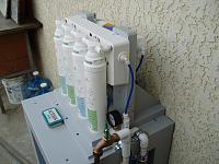 Would Reverse Osmosis water be ok to wash a car with?-ro-car-wash-system-019-reduced.jpg