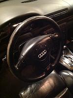 Leather dye for steering wheel?-img_5111-jpg