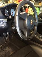 Leather dye for steering wheel?-01ab415962a28d7540b517d44023ae0b3f7effe5ee-jpg