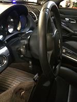 Leather dye for steering wheel?-steering-wheel-after-colorbond-jpg