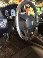 Leather dye for steering wheel?-steering-wheel-before-repair-jpg