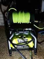Got rid of my Overpriced Karcher PW and bought a Cheap Ryobi & Upgraded it... way better setup!!-18221875_10155222882398686_2233566506109681270_n-jpg