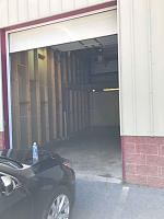 Remodeling New Shop/Garage-img_4263-jpg