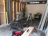 Remodeling New Shop/Garage-img_4296-jpg
