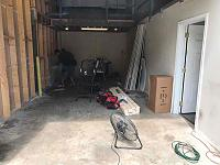 Remodeling New Shop/Garage-img_4299-jpg