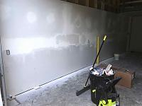 Remodeling New Shop/Garage-img_4306-jpg