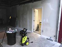 Remodeling New Shop/Garage-img_4307-jpg