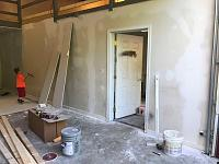 Remodeling New Shop/Garage-img_4336-jpg