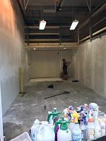 Remodeling New Shop/Garage-img_4347-jpg