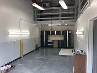 Remodeling New Shop/Garage-img_4407-jpg