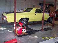 Detailing, a young mans game-100_0980-jpg