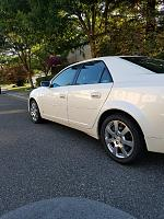 The Post a Picture of Your Ride as it Sits Thread-cd1-jpg