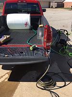 Mobile Water Tank setup....need a little help-img_3204-jpg