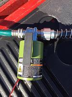 Mobile Water Tank setup....need a little help-img_3205-jpg