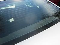 stains on rear windshield of dodge challenger-glass-pics-1-jpg