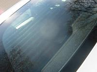 stains on rear windshield of dodge challenger-glass-pics-2-jpg