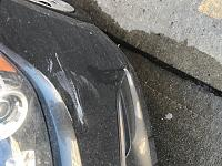 Advice on some paint scratches-2nd-one-jpg