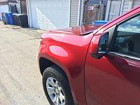 New Colorado Pickup-img_5845-jpg
