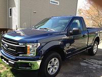 Brand New Truck - Looking to Keep it Looking Nice-img_1020-jpg