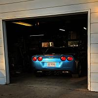 The Post a Picture of Your Ride as it Sits Thread-corvette-jpg