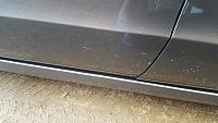 Road paint removal-42568406041_d4b8b708f1_k-jpg