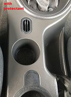Need Help w/ Interior Protectant-img_1251-jpg