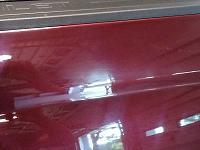 2014 Duramax LTZ Silverado-0808180931_hdr-jpg