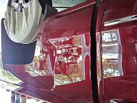 2014 Duramax LTZ Silverado-0809181415_hdr-jpg