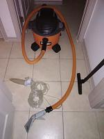 Steam cleaning/shampooing-img_20180905_164841-jpg