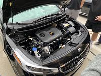 Question about cleaning engine bay-img_0008-jpg