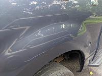 New to machine polishing, some questions....-img_20190716_195044-jpg