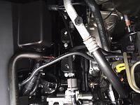 Pics - Engine Cleaned Using Infinity Wax Rubber Wax-img_4348-jpg
