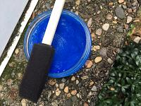 Pics - Engine Cleaned Using Infinity Wax Rubber Wax-img_4341-jpg