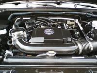 Pics - Engine Cleaned Using Infinity Wax Rubber Wax-0701151440-00-jpg