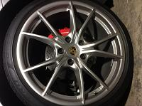 Favorite Wheel To Work On-043b516d-a10c-482e-9c29-bad788605944-jpg