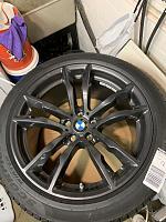 Favorite Wheel To Work On-59528015770__9c1a3332-06b3-4edc-89fb-e81fd7f1fdfa-jpg