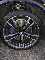 Favorite Wheel To Work On-img_0209-jpg